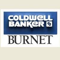 Coldwell Banker Burnet - Woodbury Regional