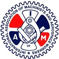 IAM Aerospace Workers Local Lodge 44