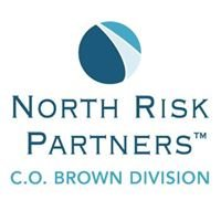 North Risk Partners, C.O. Brown Division - Hastings