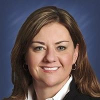 Jenifer Hanson - American Family Insurance Agent - Lino Lakes, MN