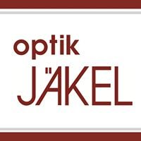 Optik Jäkel