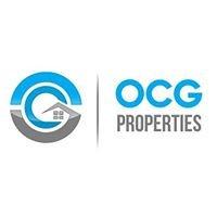 OCG PROPERTIES