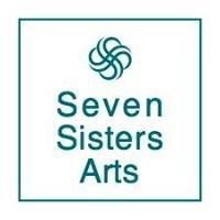 Seven Sisters Arts