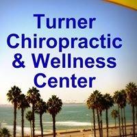 Turner Chiropractic and Wellness Center