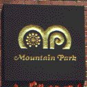 Mountain Park Home Owners Association