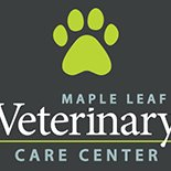Maple Leaf Veterinary Care Center