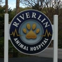 Riverlin Animal Hospital