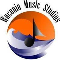 Waconia Music Studios