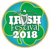 Great American Irish Festival