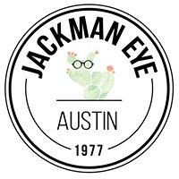 Jackman Eye