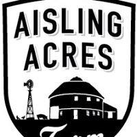 Aisling Acres Farm
