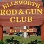 Ellsworth Rod & Gun Club