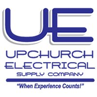 Upchurch Electrical Supply Fayetteville, AR