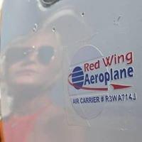 Red Wing Aero