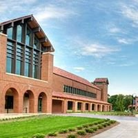University of Northwestern Campus Store
