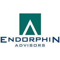Endorphin Advisors