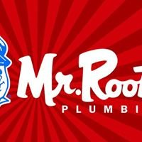 Mr Rooter Plumbing Of Victoria BC
