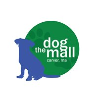 The Dog Mall, Inc.