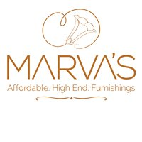 Marva's Furniture & Consignment