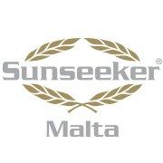 Sunseeker Malta