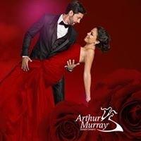 Arthur Murray Etobicoke