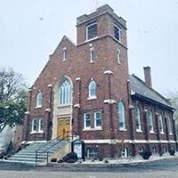 Prescott United Church of Christ