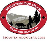 Mountain Dog Gear