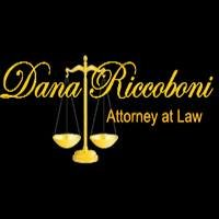 The Law Office of Dana Riccoboni, PLLC