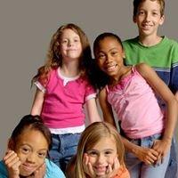 Capitalcare Pediatrics Guilderland