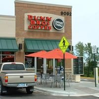 Dunn Bros Coffee in Inver Grove Heights MN