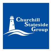 Churchill Stateside Group