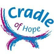 Cradle of Hope MN