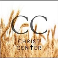 Christ Center of Hudson, WI
