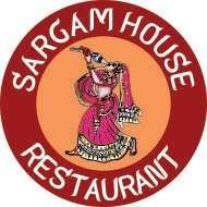 Sargam House Restaurant