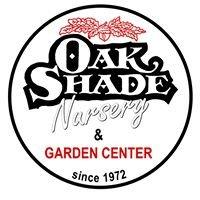 Oakshade Nursery & Garden Center