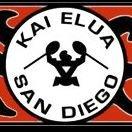 Kai Elua Outrigger Canoe Club