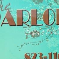 The Parlor Salon & Boutique