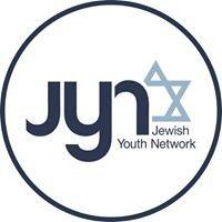 JYN - Jewish Youth Network