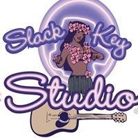 Slack Key Studio