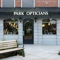 Park Opticians Fairmount