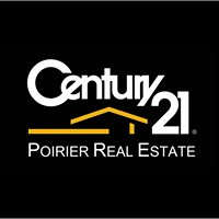 Century 21 Poirier Real Estate