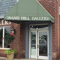 Grand Hill Gallery