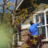 Zenith Window Cleaning