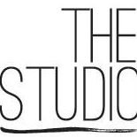 The Studio: where art happens.