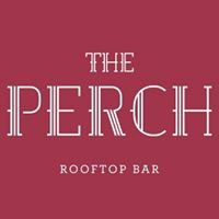 The Perch - Rooftop Bar