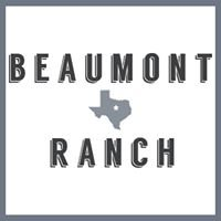 The Beaumont Guest Ranch & Event Center