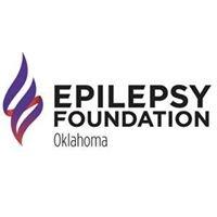 Epilepsy Foundation Of Oklahoma