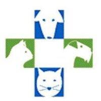Hilton Hospital for Animals