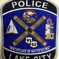 Lake City Police Department