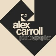 Alex Carroll Photography